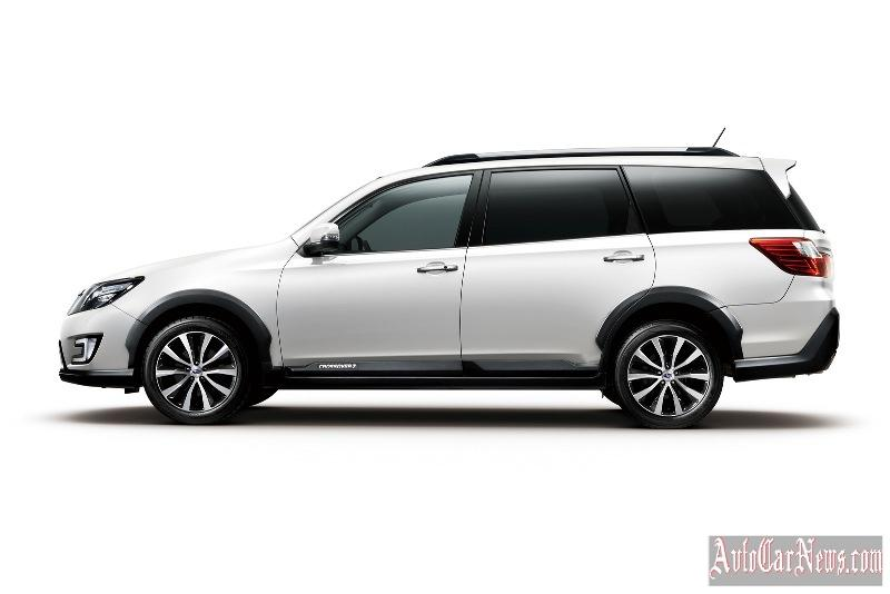 2015-subaru-exiga-crossover-7-photo-09