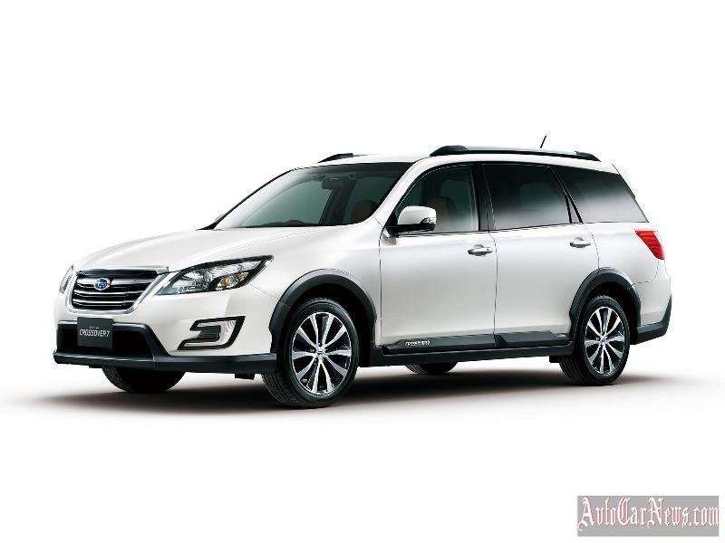 2015-subaru-exiga-crossover-7-photo-10