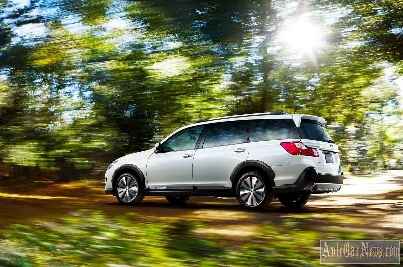 2015-subaru-exiga-crossover-7-photo-11
