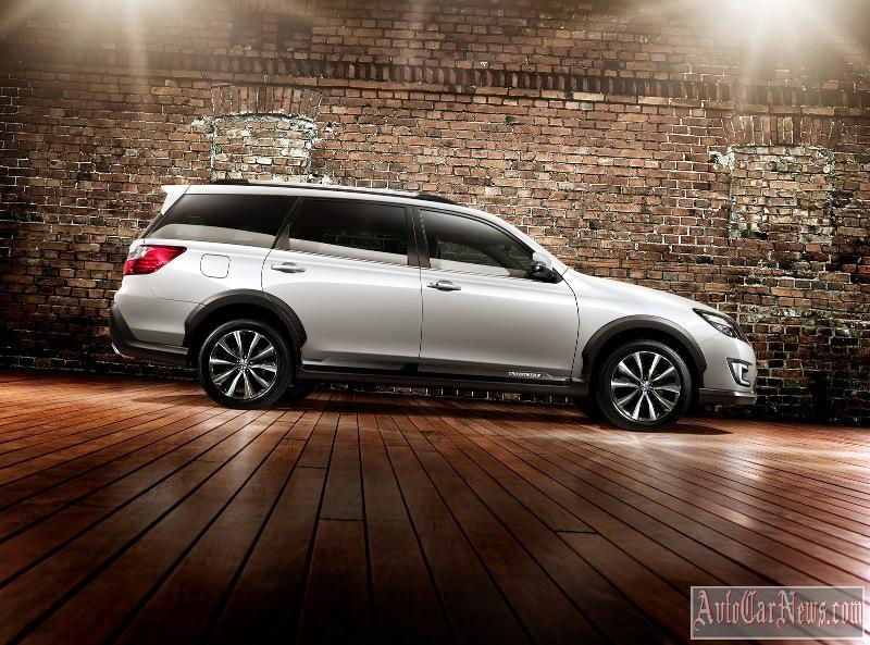 2015-subaru-exiga-crossover-7-photo-12