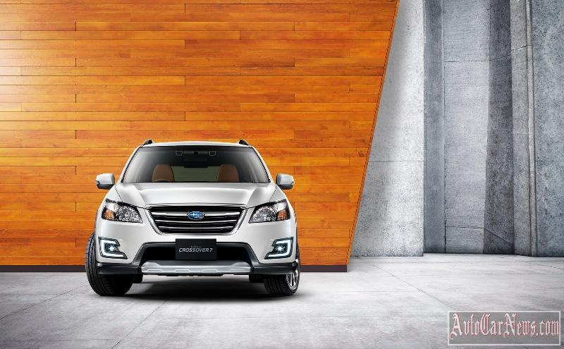 2015-subaru-exiga-crossover-7-photo-14