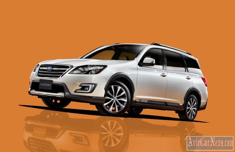 2015-subaru-exiga-crossover-7-photo-15