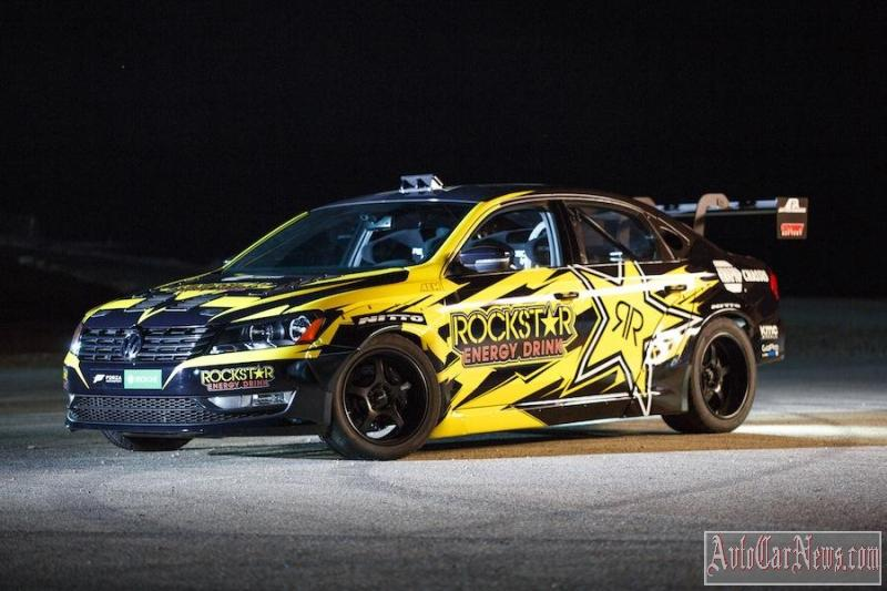 2015-vw-passat-drift-foust-13