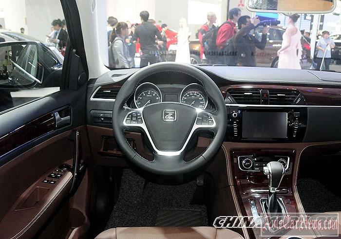 2015-zotye-t600-int-photo-10