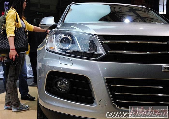2015-zotye-t600-photo-01