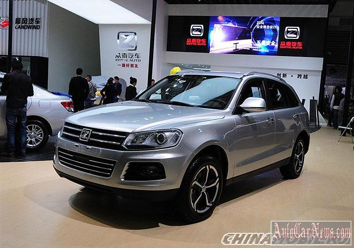 2015-zotye-t600-photo-06