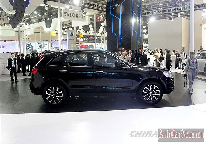 2015-zotye-t600-photo-07