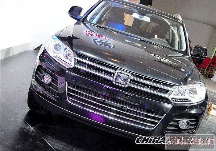 2015-zotye-t600-photo-08