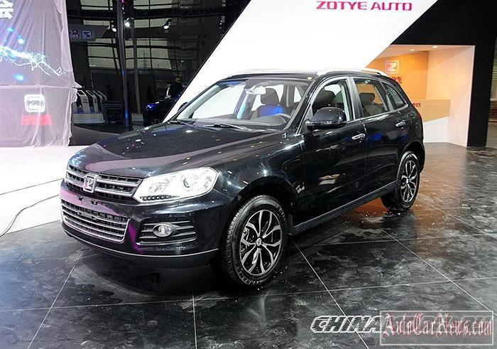2015-zotye-t600-photo-09