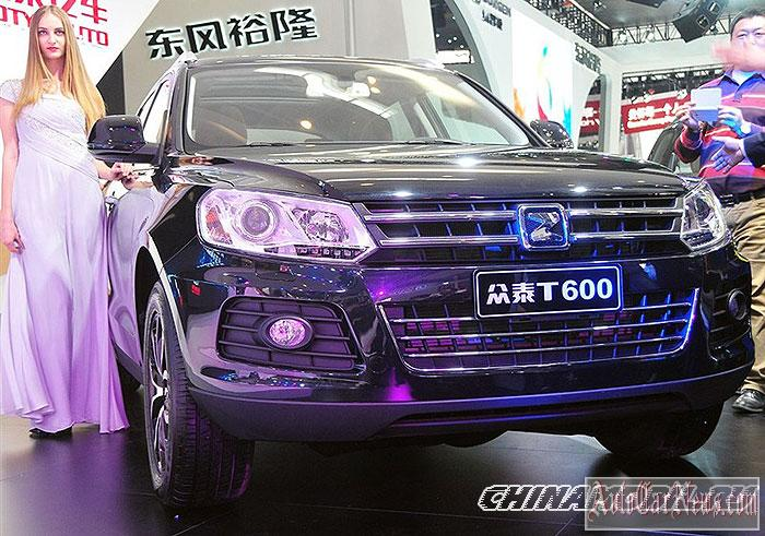 2015-zotye-t600-photo-11