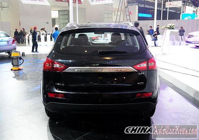 2015-zotye-t600-photo-12