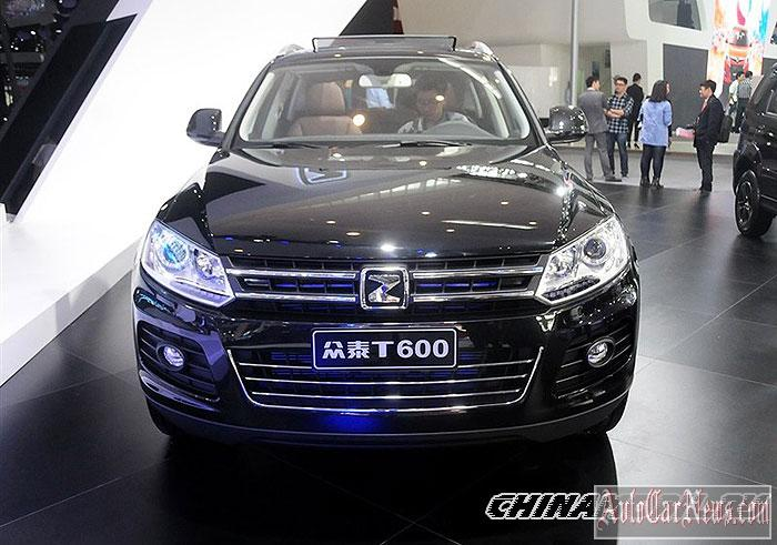 2015-zotye-t600-photo-13