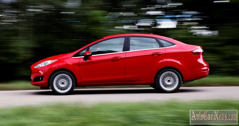 2015_ford_fiesta_sedan_photo-04