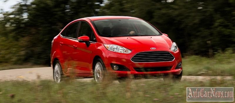 2015_ford_fiesta_sedan_photo-05