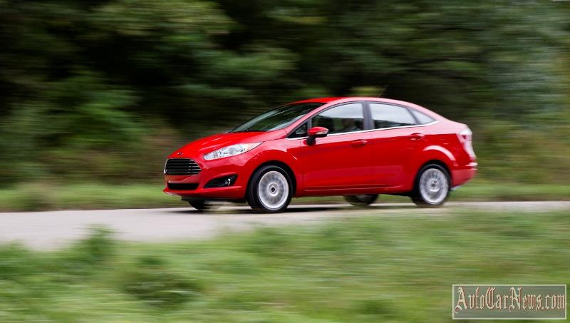 2015_ford_fiesta_sedan_photo-06