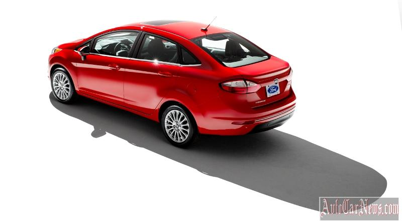 2015_ford_fiesta_sedan_photo-07