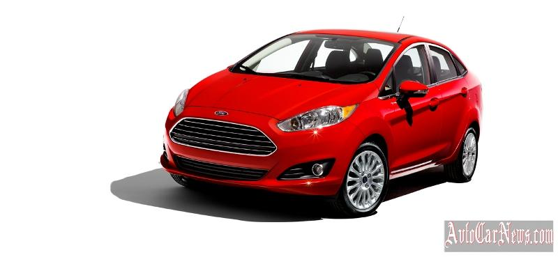 2015_ford_fiesta_sedan_photo-10
