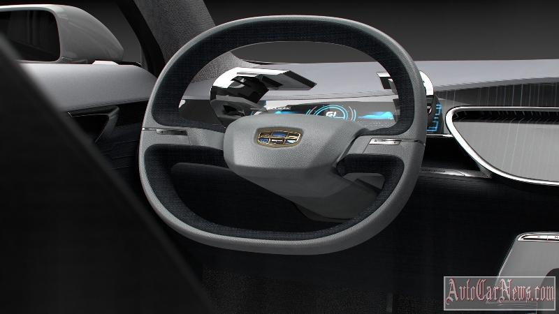 2015_geely_emgrand_concept-01