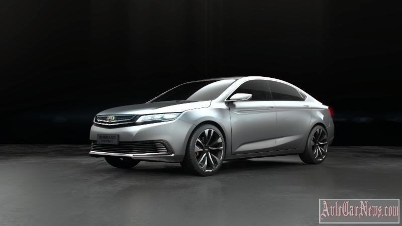 2015_geely_emgrand_concept-02