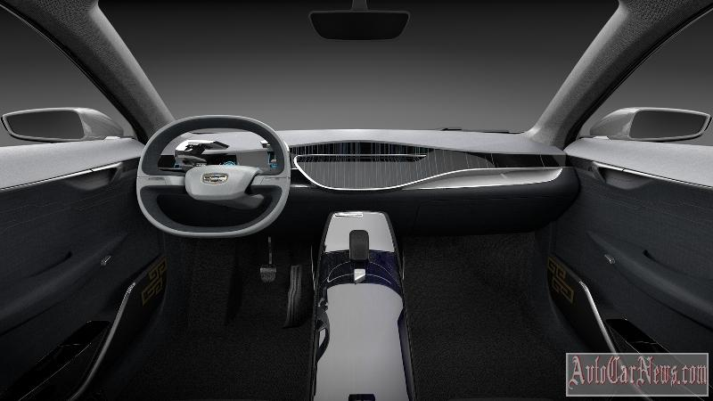 2015_geely_emgrand_concept-03