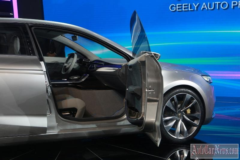 2015_geely_emgrand_concept-05