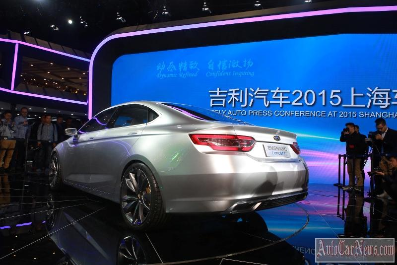 2015_geely_emgrand_concept-07