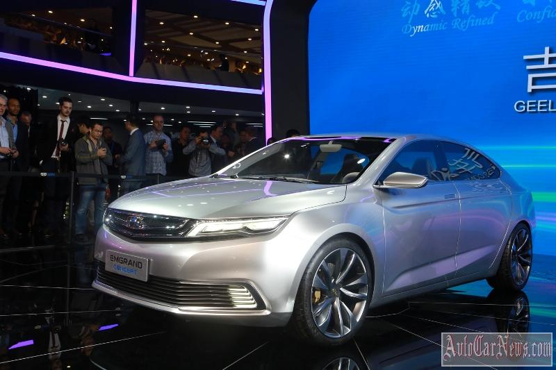 2015_geely_emgrand_concept-08