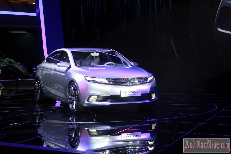 2015_geely_emgrand_concept-09