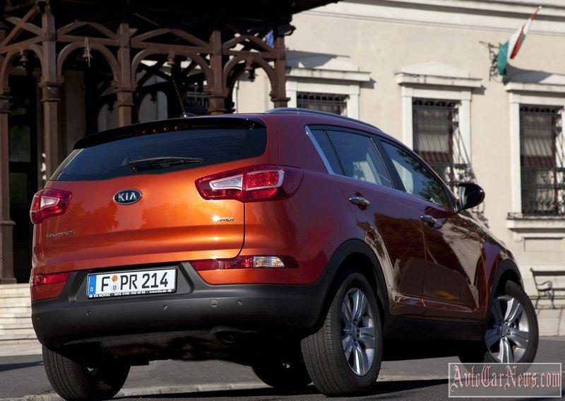 2015_kia_sportage_photo-25