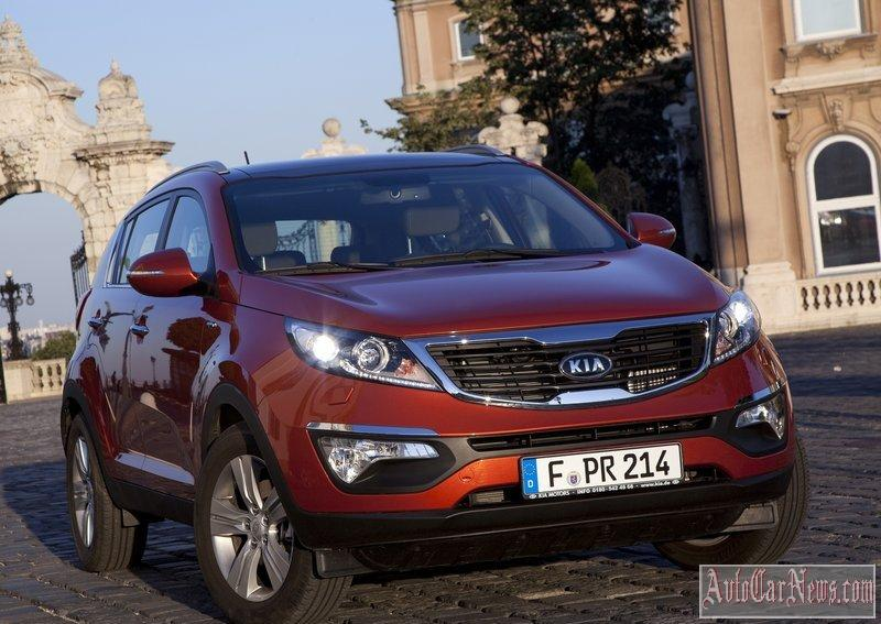 2015_kia_sportage_photo-26