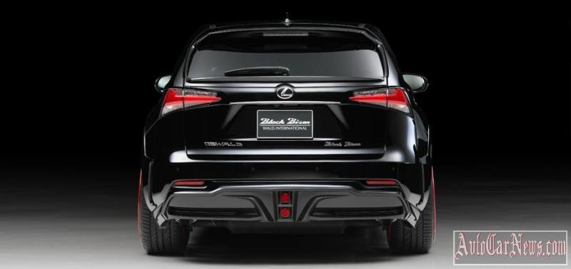 2015_lexus_nx_wald_international_photo-03