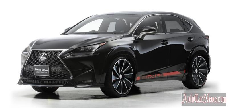 2015_lexus_nx_wald_international_photo-08