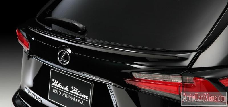 2015_lexus_nx_wald_international_photo-15