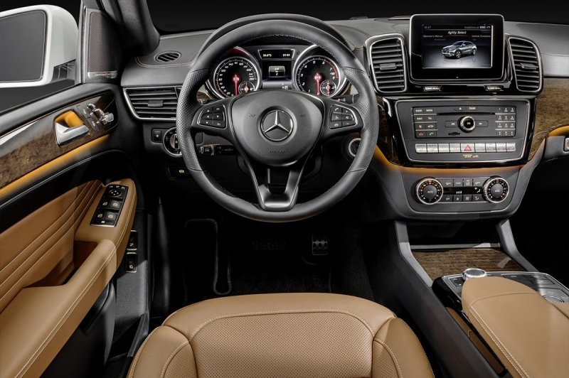 2015_mercedes-benz_gle_coupe-04