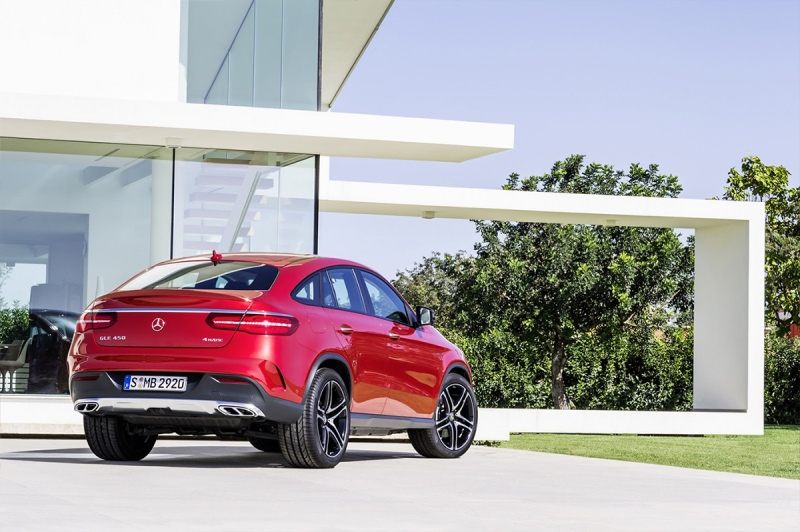 2015_mercedes-benz_gle_coupe-07