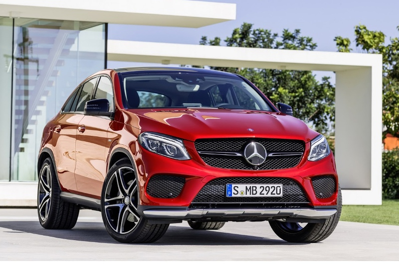 2015_mercedes-benz_gle_coupe-10