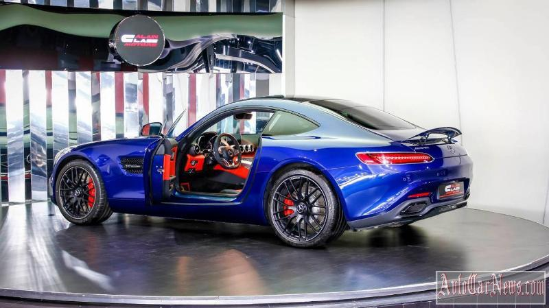 2015_mercedes_amg_gt_s_brilliant_blue_metallic-08