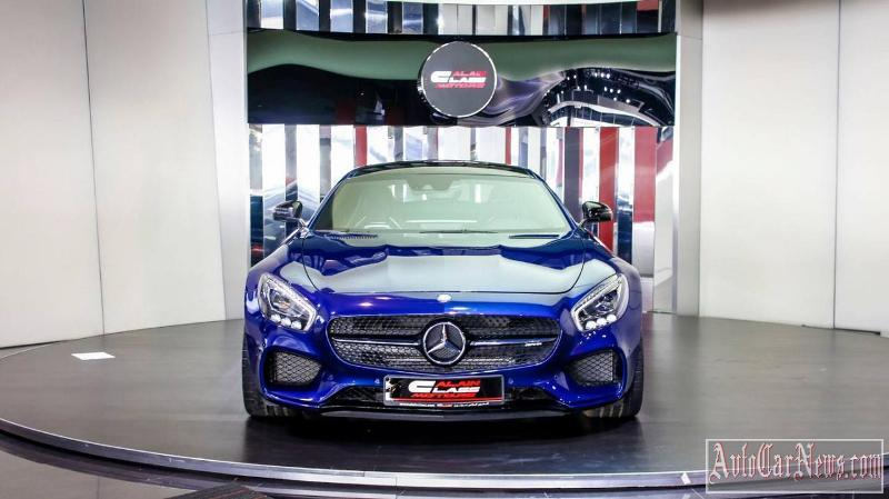 2015_mercedes_amg_gt_s_brilliant_blue_metallic-09