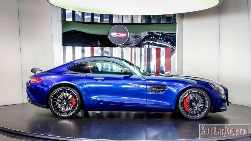 2015_mercedes_amg_gt_s_brilliant_blue_metallic-31