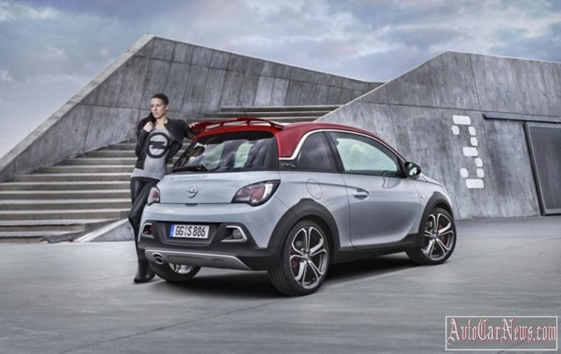 2015_opel_adam_rocks_s_photo-007