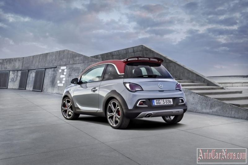 2015_opel_adam_rocks_s_photo-008