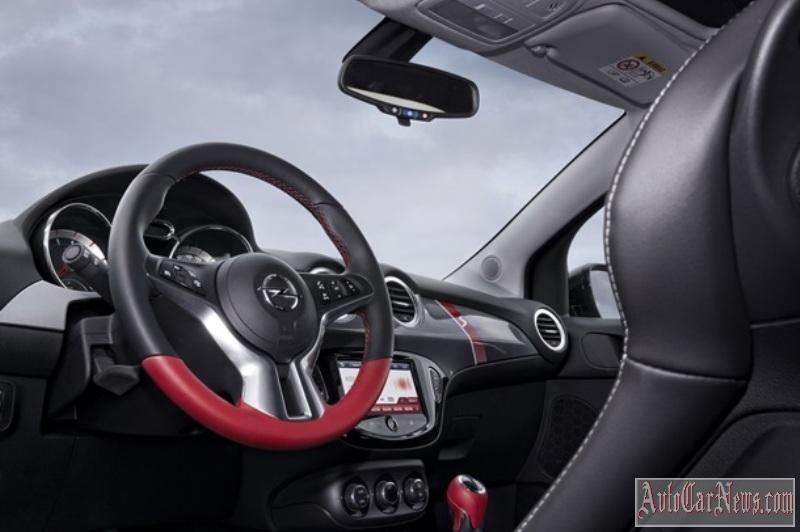 2015_opel_adam_rocks_s_photo-06