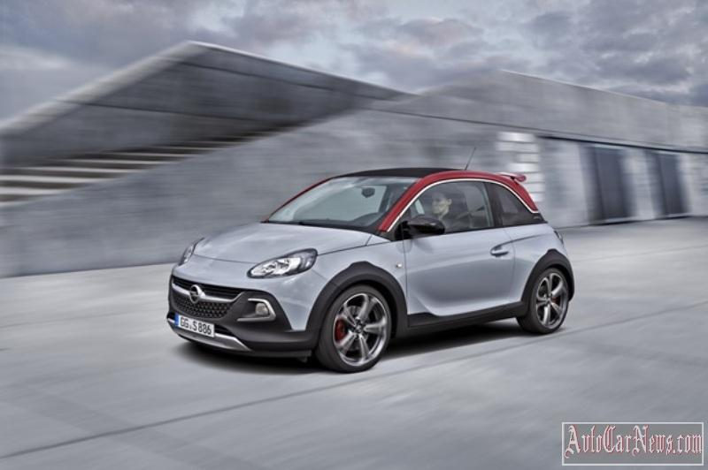 2015_opel_adam_rocks_s_photo-09