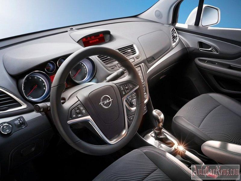 2015_opel_mokka_photo-10