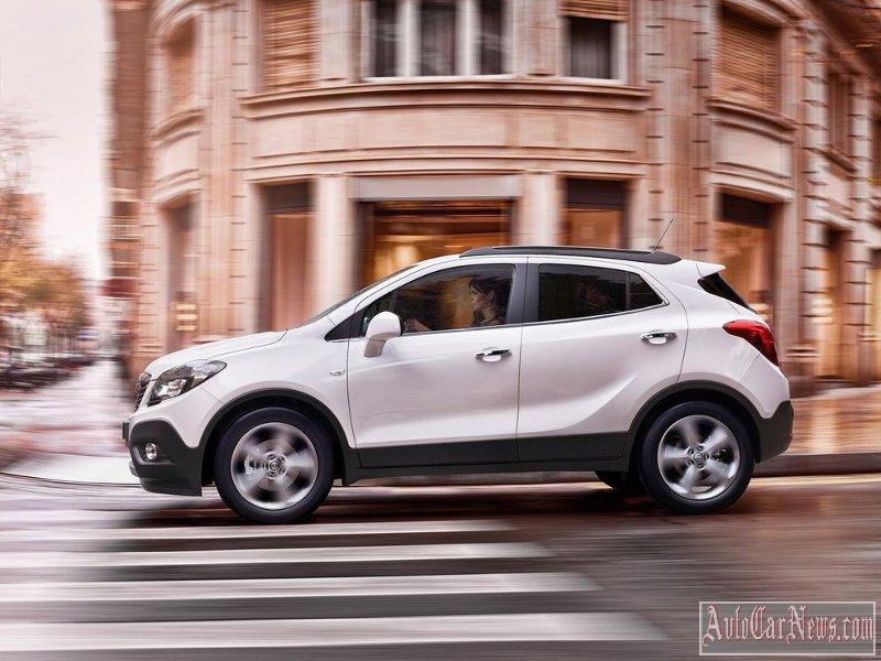 2015_opel_mokka_photo-11