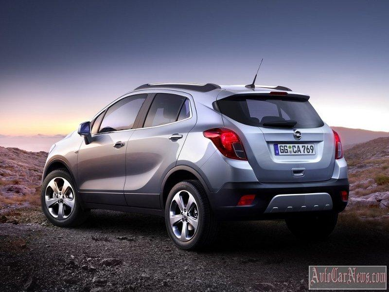 2015_opel_mokka_photo-12