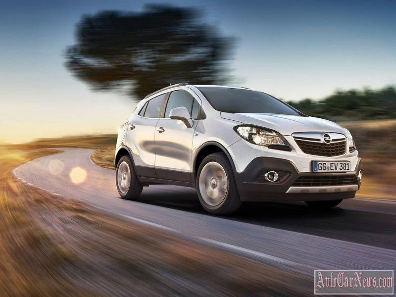 2015_opel_mokka_photo-16