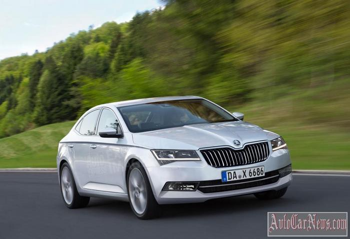 2015_skoda_superb_silver_photo-01