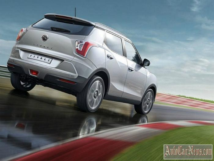 2015_ssangyong_tivoli_photo-03