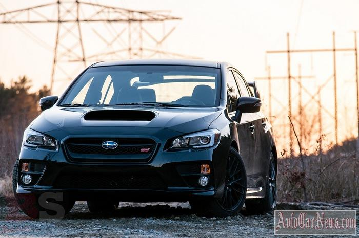 2015_subaru_wrx_sti_photo-02